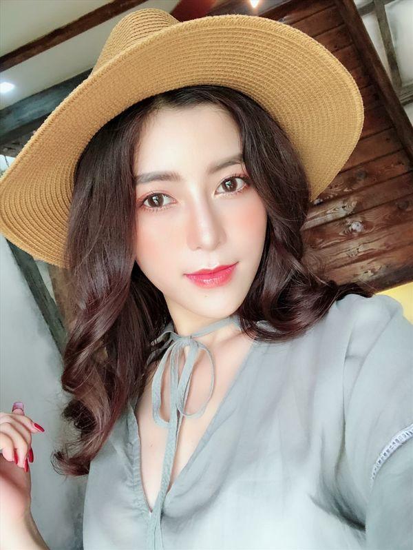 Trần Ngọc Ánh – Quán quân The Voice 2018 'lột xác' 100% khi cắt tóc ngắn cá tính