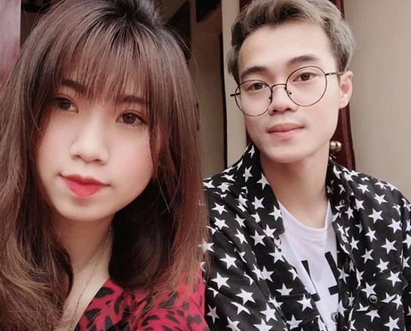 3 tuyển thủ ĐT Việt Nam có em gái được khen 'nhà được cả anh lẫn em'