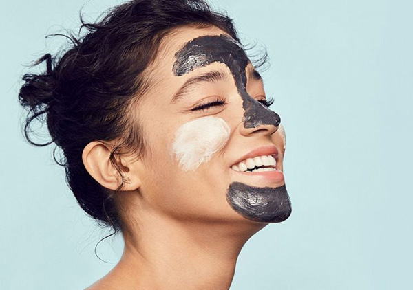 Vì đâu da bạn xấu hơn sau khi đắp mặt nạ?
