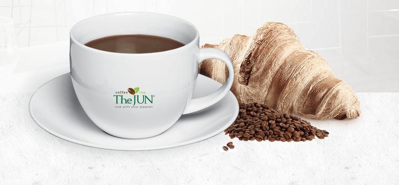 Cafe – món đồ uống tốt cho sức khỏe phụ nữ