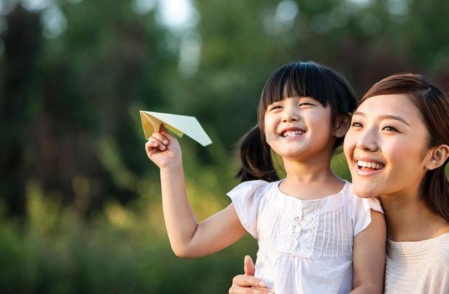 Parent coach Linh Phan: Không phải lúc nào con không nghe lời cũng là con sai
