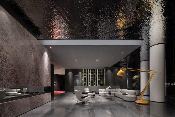 10 xu hướng thiết kế nội thất sẽ lên ngôi trong năm 2021