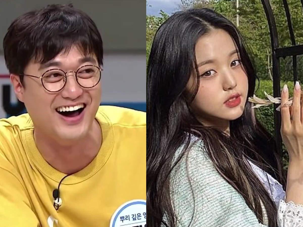 Thành viên ban nhạc Peppertones Lee Jang Won và ca sĩ Bae Da Hae thông báo kế hoạch đám cưới vào tháng mười một