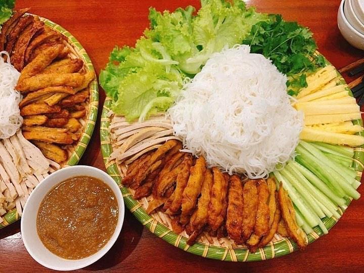 Những món ăn được người Sài Gòn mong đợi nhất khi hết thời gian giãn cách